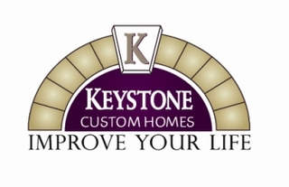 Keystone Custom Homes-York, PA