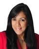 Real Estate Agents: Ingrid Trufant, Miami, FL