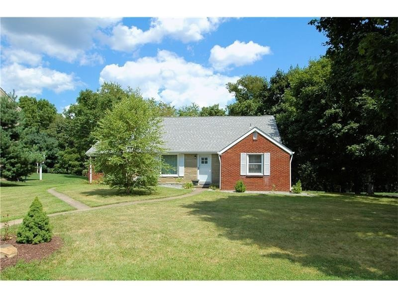 206 goldsmith road pittsburgh pa 15237 for sale