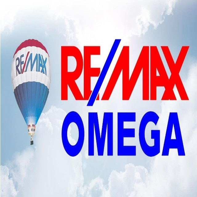 Agent: REMAX Omega Office, ARCADIA, CA