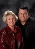 Real Estate Agents: Coldwell Banker Premier Real Estate, Marshalltown, IA