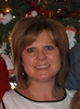 Real Estate Agents: Therese Colao, Mokena, IL