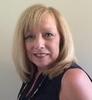 Real Estate Agents: Ruth Breeden, Sharpsburg, GA