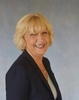 Real Estate Agents: Patricia Pat Milman, Edgewater, NJ