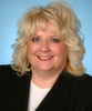 Real Estate Agents: Kelly Ellner Leiker, Hays, KS