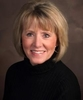 Real Estate Agents: Kris Dewell, Hays, KS