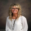 Real Estate Agents: Lisa Krull, Hays, KS