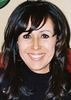 Real Estate Agents: Cindy Shoobridge, Lea-county, NM