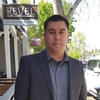 Real Estate Agents: Philippe Tourville, Brentwood, CA