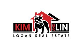 Kim & Lin Logan Real Estate