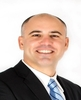 Real Estate Agents: Zohar Zamir, Fair-lawn, NJ