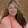 Real Estate Agents: Cheryle Priester, Melbourne, FL