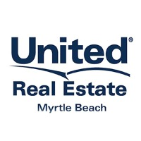 United Real Estate Heath