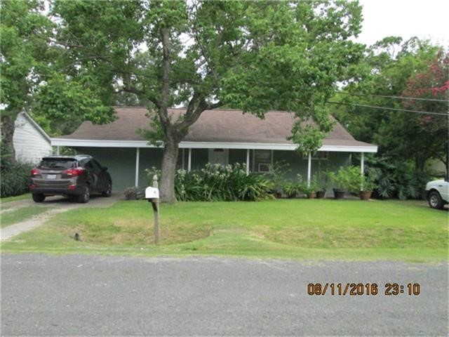 4410 washington texas city tx 77591 for sale