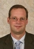 Real Estate Agents: Greg T Rapp, Rockwell, NC