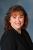 Real Estate Agents: Dora Betts, Woodway, TX