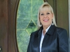 Real Estate Agents: Peggy Haley, Manning, SC