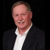 Real Estate Agents: Frank Minogue, Gadsden, AL
