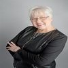Real Estate Agents: Marlene Wagner, Miami-county, OH