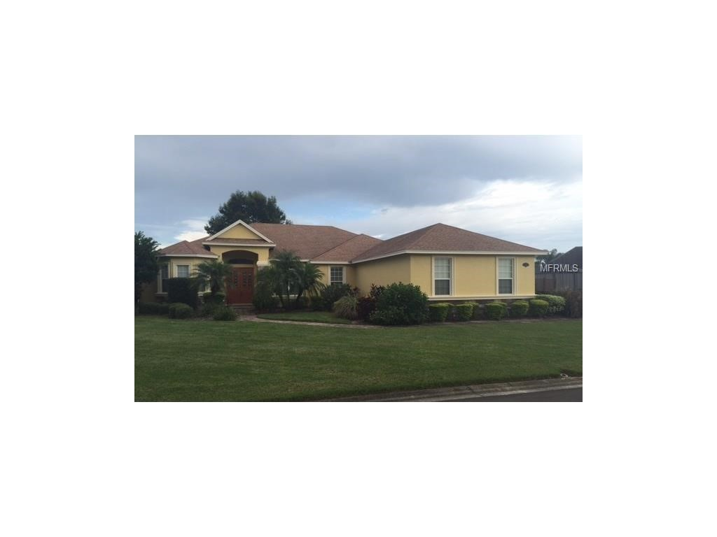 6138 riverlake blvd bartow fl 33830 for sale