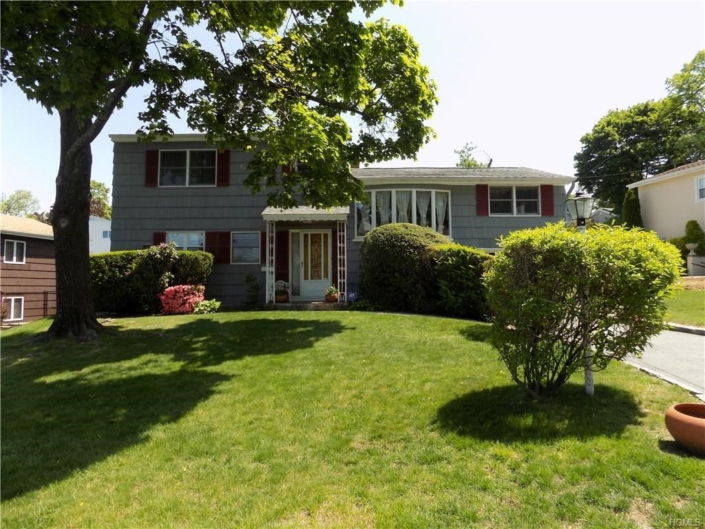 49 amherst drive yonkers ny 10710 for sale