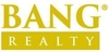 Real Estate Agents: Bang Realty, Cincinnati, OH