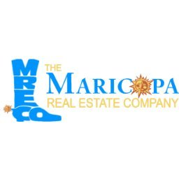 The Maricopa Real Estate Co