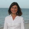 Real Estate Agents: Kathy Damewood, Charlotte-county, FL