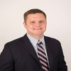 Real Estate Agents: Beau Griffith, Kennett-square, PA