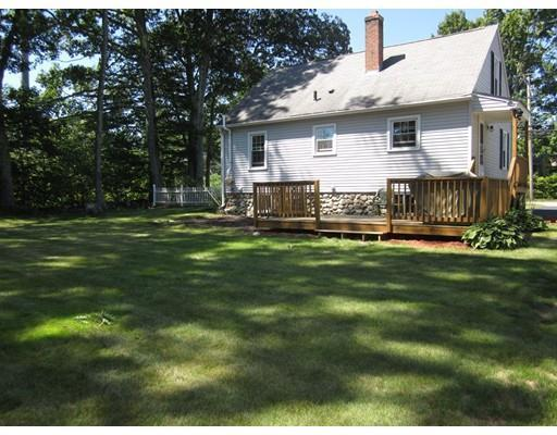 371 Pleasant St, Leicester, MA, 01524: Photo 8