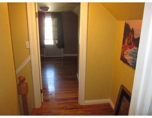 371 Pleasant St, Leicester, MA, 01524: Photo 16