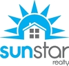 Real Estate Agents: Sunstar Realty, Saint-cloud, FL