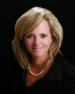 Agent: Luann Whitlow, SAVANNAH, GA