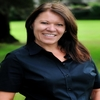 Real Estate Agents: Marie Evans, Summerfield, FL