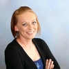Real Estate Agents: Ashley McMahon, Hereford, TX