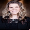 Real Estate Agents: Christine Andrews, Shingle-springs, CA