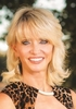Real Estate Agents: Terrie Cox, West-linn, OR