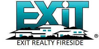 Exit Realty Fireside