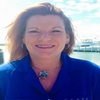 Real Estate Agents: Jennifer Heddlesten, Port-aransas, TX