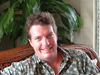 Real Estate Agents: John Dirgo, Keaau, HI