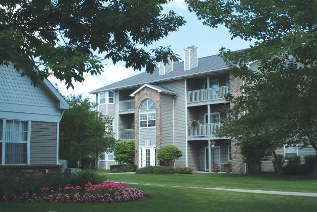 Woodbury Commons, Parma, OH, 44130: Photo 1
