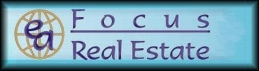 Focus Real Estate