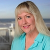 Real Estate Agents: Julie H Woodward, Port-aransas, TX
