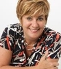 Real Estate Agents: Annette Fields, Indianapolis, IN