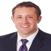 Real Estate Agents: David Arneson, San-ramon, CA