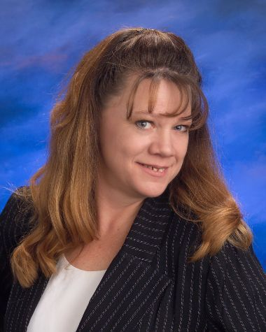 Agent: Cynthia Wells-Dunson, COPPERAS COVE, TX