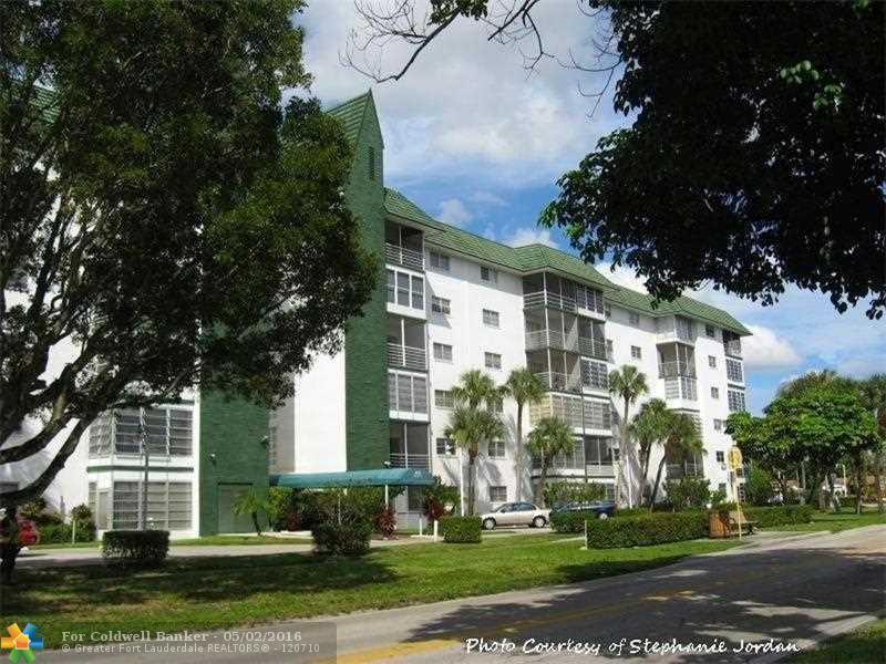 north lauderdale fl homes for sale real estate browse