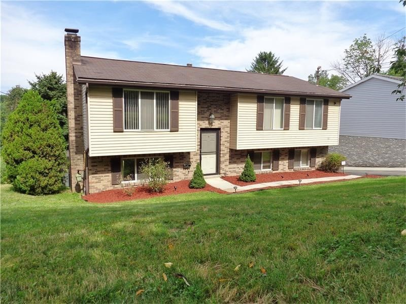 511 beatty road monroeville pa 15146 for sale