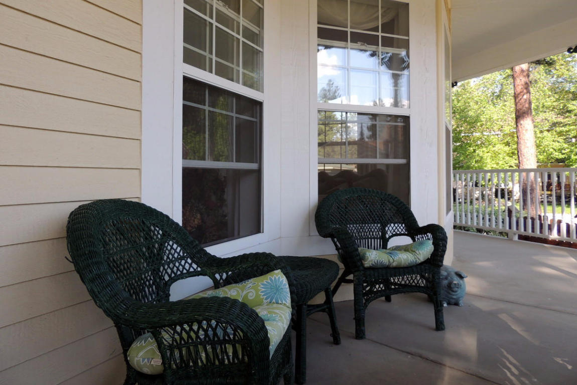 506 E Shore Pines Ct, Post Falls, ID, 83854: Photo 5