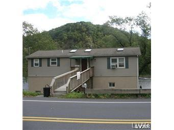 2305 North Delaware Drive, Easton, PA, 18040 -- Homes For Sale